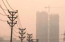 Các công ty Thụy Sĩ đối mặt với nguy cơ thiếu điện vào mùa Đông