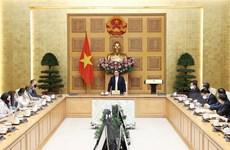 Việt Nam đánh giá cao sự hỗ trợ thiết thực và hiệu quả của LHQ