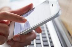 Cẩn trọng với chiêu thức giả mạo tin nhắn thương hiệu để chiếm tài sản
