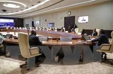 Bộ Thông tin Sudan xác nhận một số quan chức cấp cao bị bắt giữ