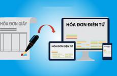 Hà Nội công bố 90 số điện thoại đường dây nóng hỗ trợ hóa đơn điện tử