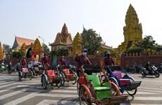 Campuchia triển khai mô hình thử nghiệm mở cửa du lịch từ ngày 30/11