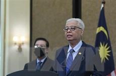 Malaysia sẵn sàng hỗ trợ Tuyên bố phát triển kỹ thuật số