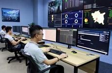 Công bố xếp hạng mức độ sẵn sàng bảo đảm an toàn thông tin mạng