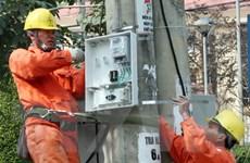 Điện lực Hà Nội cam kết tìm nguyên nhân vụ tử vong ở Mễ Trì