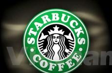 Starbucks Việt Nam giới thiệu văn hóa càphê tại Hà Nội