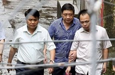 Đối tượng bắt cóc, khống chế con tin khai gì tại cơ quan điều tra?