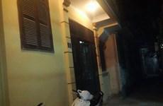 Hà Nội: Khẩn trương truy bắt nghi phạm tuổi 9X sát hại vợ