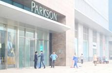 """Nỗi niềm thương nhân bị """"đuổi cổ"""" khỏi Parkson Keangnam"""