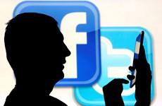Công an Hà Nội cảnh báo chiêu thức lừa đảo mới qua Facebook