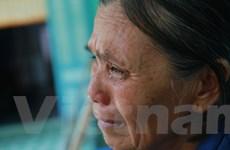 """Những """"mẩu chuyện"""" đau lòng về chính sách ở mũi đất Cà Mau"""