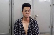 Hà Nội: Tạm giữ đối tượng dàn cảnh tai nạn để ăn vạ tài xế ôtô
