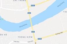 Bắc Ninh: Yêu cầu xử lý nghiêm vụ nữ sinh tự tử sau khi bị hãm hiếp