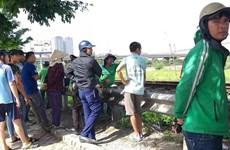 Hà Nội: Băng qua đường sắt thiếu quan sát, một người tử vong