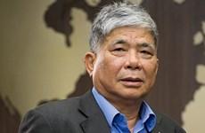 Khởi tố ông Lê Thanh Thản để điều tra hành vi lừa dối khách hàng