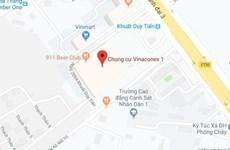 Phó Giám đốc Sở Nông nghiệp và Phát triển nông thôn Hà Nội tử vong