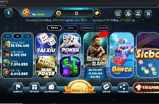 Bigvip79.club: Báo động về sòng bạc trực tuyến thời COVID-19