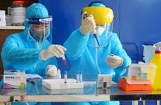 Hà Nội yêu cầu thắt chặt quy trình khám tại các bệnh viện