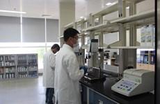 Amway Việt Nam: Ưu tiên chất lượng sản phẩm và hoạt động vì cộng đồng