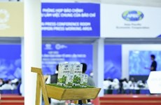 Sữa chua Vinamilk chiếm giữ 85% thị phần tại Việt Nam