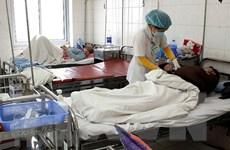 Tăng cường bác sỹ tuyến trên về khám chữa bệnh ở tuyến y tế cơ sở