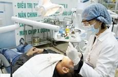 Hà Nội đẩy mạnh phát triển các kỹ thuật y tế mới tiên tiến, hiện đại