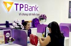 TPBank khai trương điểm giao dịch tại Đông bắc Thành phố Hồ Chí Minh