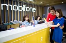 Dấu ấn riêng của MobiFone: 25 năm hết lòng vì khách hàng