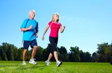 Các phương pháp luyện tập và chế độ ăn uống để có trái tim khỏe mạnh