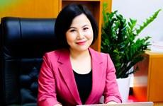 TMS Homes: Việt Nam đang đón làn sóng đầu tư từ Nhật Bản