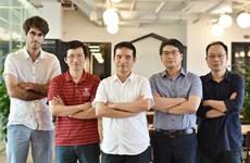 Nhân tài hội tụ VinAI và khát vọng giải bài toán của người Việt