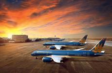 Sự thay đổi của hàng không Việt Nam sau Paris Air Show 2015