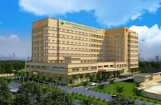 Cửa ngõ phía Đông TP.HCM chuẩn bị đón hàng loạt bệnh viện quy mô lớn