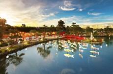 Vinhomes Smart City được vinh danh là 'Nhà phát triển đô thị tốt nhất'