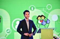 Mạng xã hội Việt Gapo cán mốc 2 triệu người sử dụng