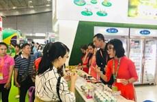 Hiệp hội Sữa Việt Nam đề cử Vinamilk 'đem chuông đi đánh xứ người'