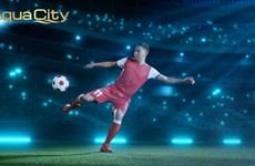 Bất động sản Đồng Nai: Mục tiêu đầu tư tiếp theo của cầu thủ Anh Đức