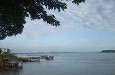 Gần 64 triệu USD giảm nhẹ thiên tai tiểu vùng Mekong