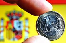 Tây Ban Nha hoàn thành việc huy động hơn 120 tỷ euro