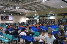 Malaysia nới visa nhập cảnh cho khách Trung Quốc, Ấn Độ