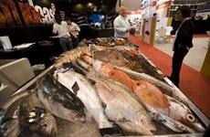 Ẩm thực Hong Kong thu hơn 3.200 tỷ đồng