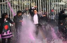 Bangladesh: Đảng của thủ tướng đụng độ phe đối lập
