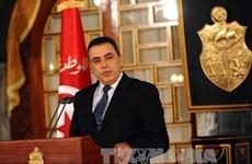 """Tunisia - Ba năm sau cuộc nổi dậy """"Mùa Xuân Arab"""""""