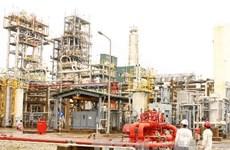 Bước tiến trong ứng dụng công nghệ Shell khí hóa than
