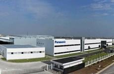 Panasonic bán 3 nhà máy lắp ráp chip ở nước ngoài