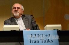 """""""Mỹ sẽ khó đạt mong muốn về đàm phán hạt nhân Iran"""""""