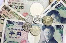 Thâm hụt thương mại Nhật tăng kỷ lục trong tháng Một