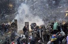 Mỹ có thể áp đặt các biện pháp trừng phạt Ukraine