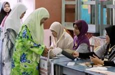Ngày 27/2, dân số của Malaysia sẽ đạt mốc 30 triệu người