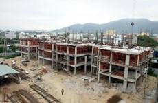 Minh bạch hóa hoạt động cấp giấy phép xây dựng